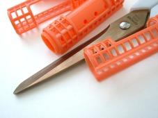 scissors-350096_1280